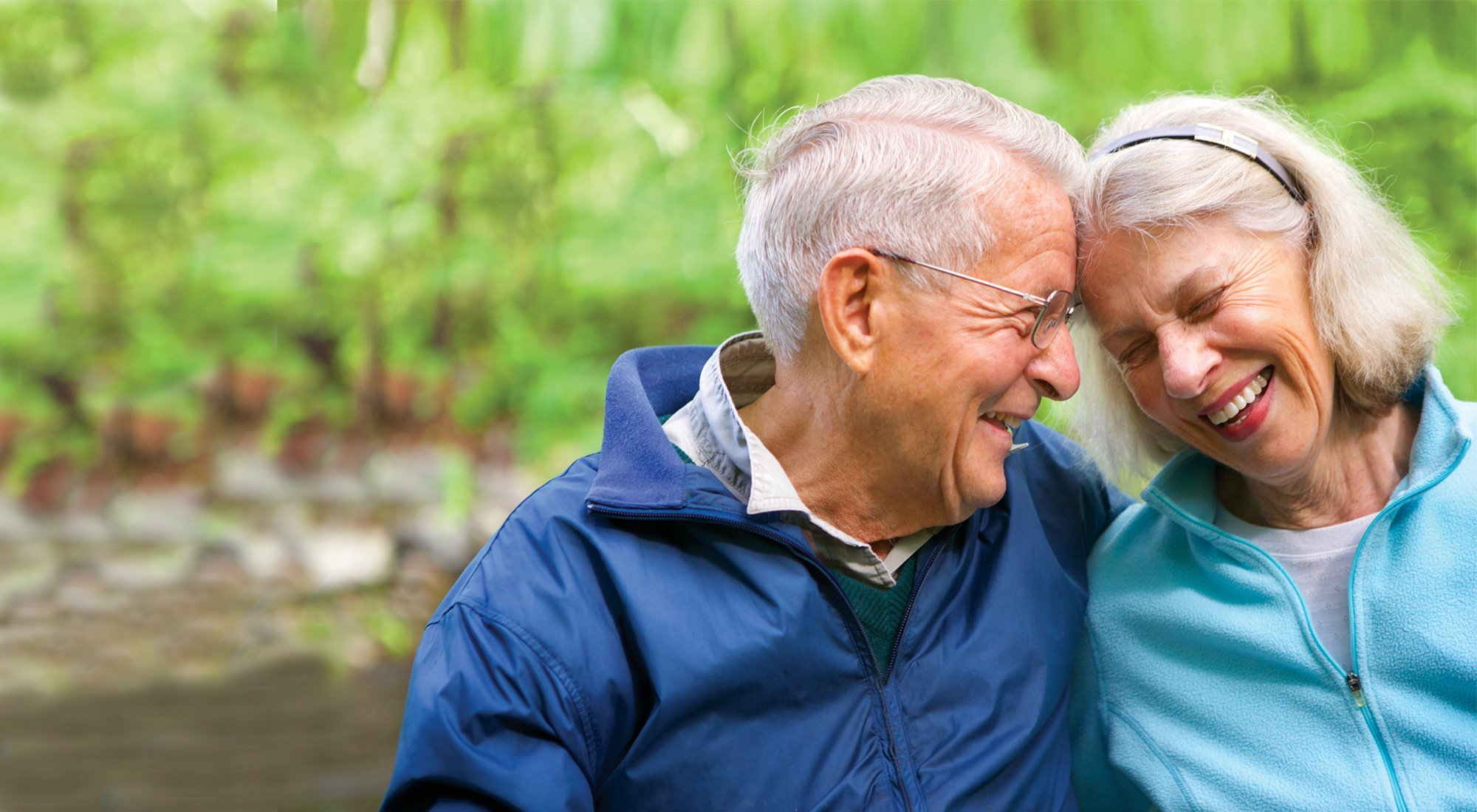 Are Older Adults Still Having Sex After Retirement