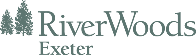 RiverWoods Exeter Logo