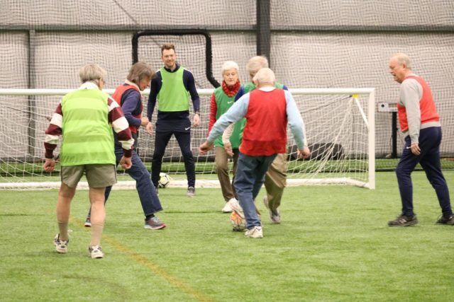 RiverWoods_Exeter_MH_Continuing_Care_Retirement_Community
