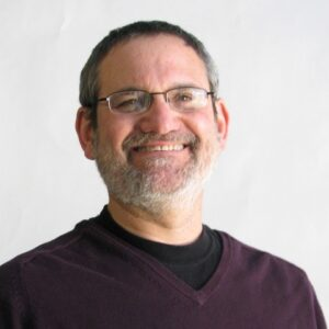 Jeff Feingold